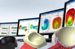 Injection Molding Simulation Software.